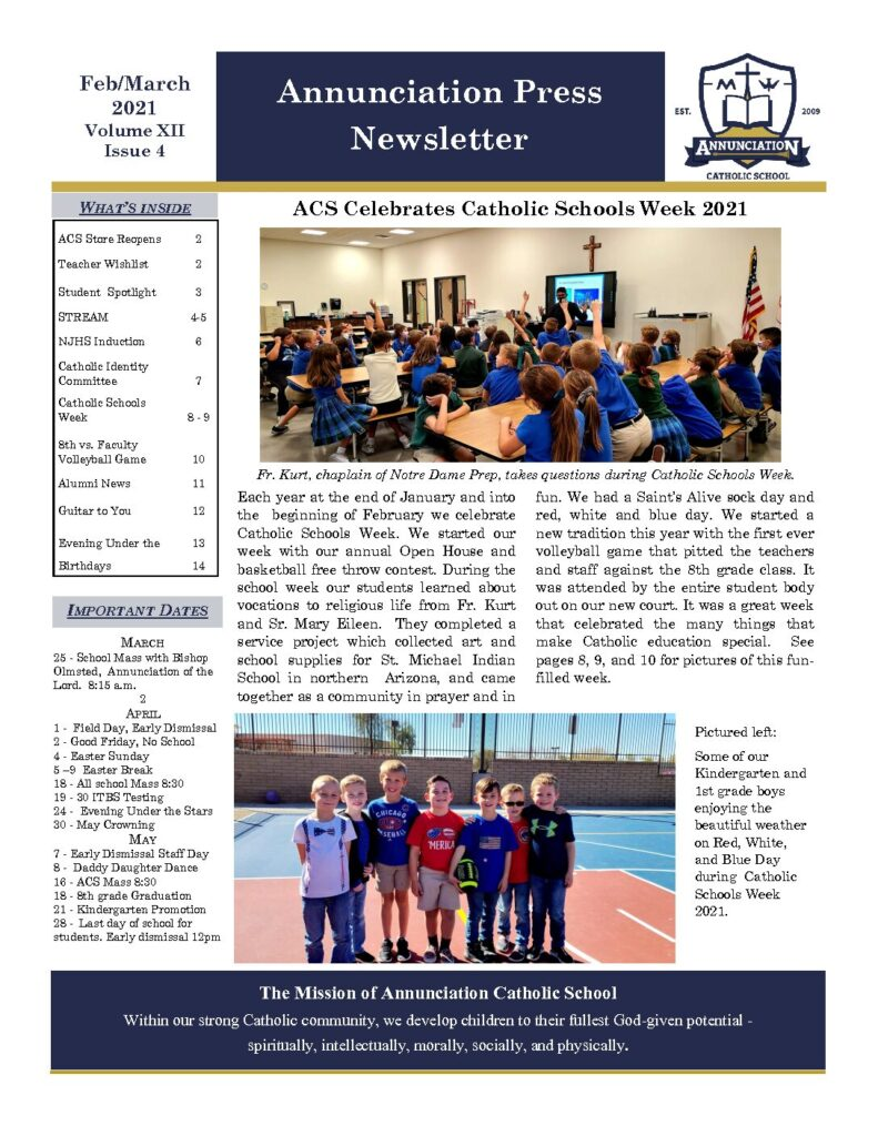 AnnunciationNewsletter_Feb_March2021_final-pdf-791x1024